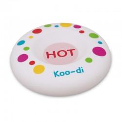 Termometr do kąpieli Koo-di
