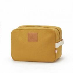 My Bag's Kosmetyczka Happy...