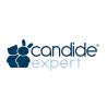 Candide Expert