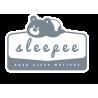 Sleepee