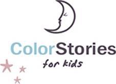 Color Stories