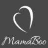 Mamaboo