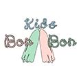 Bon Bon Kids